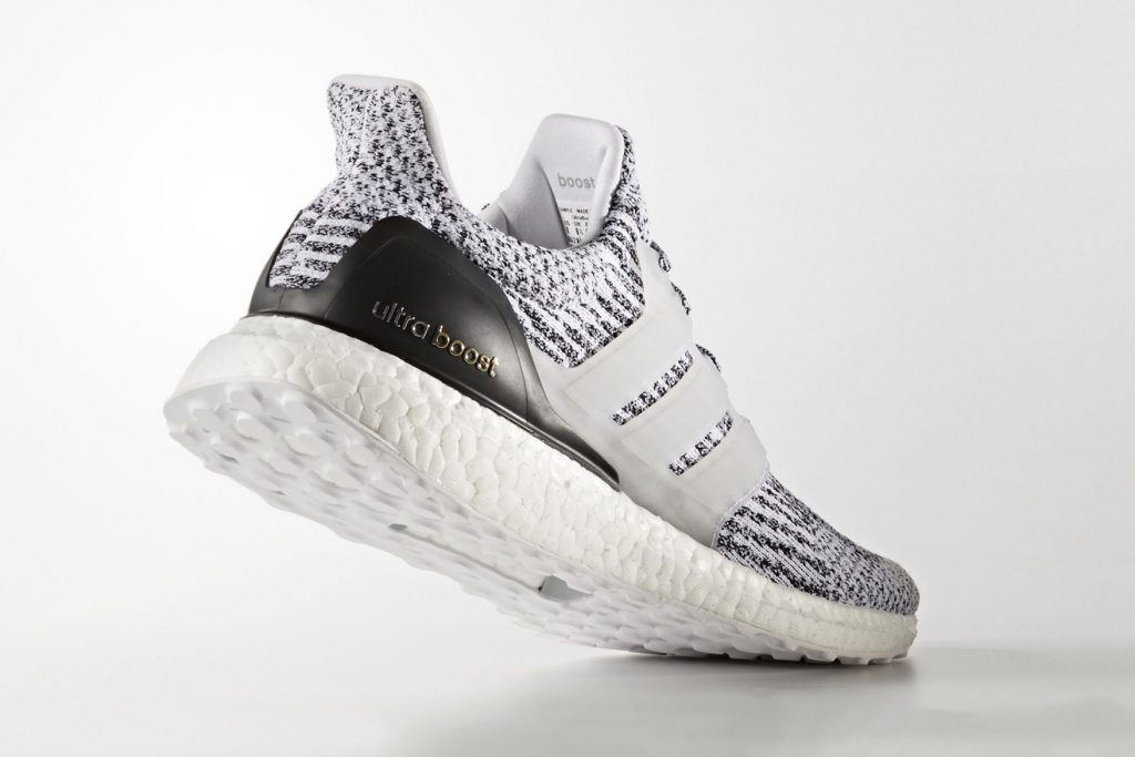 ec7becd5e adidas-ultraboost-3-0-oreo-colorway-2 - The Cut