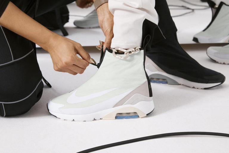 THE CUT | NIKE X AMBUSH COLLECTION RELEASE DETAILS AND FULL PREVIEW